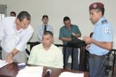 Militar pide a CSJ ser absuelto de abuso a niña
