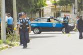Suben causas penales en el 2016 en Nicaragua
