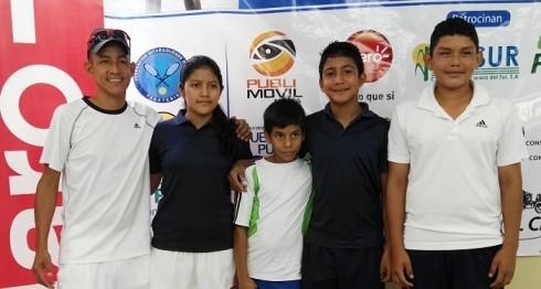 Copa Nicarao