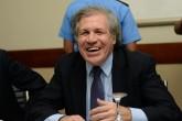 Crítica al mutismo de la OEA en Nicaragua