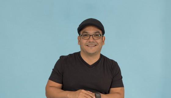 Luis Pastor, Artistas nicaragüenses