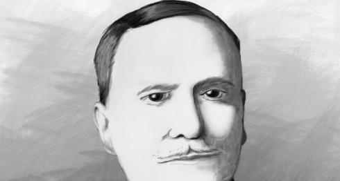 Adolfo Díaz Lacayo