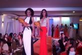 Nuevas candidatas para Miss Nicaragua 2017
