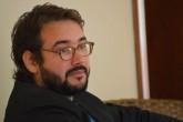 Conozca por qué los versos de Sergio García Zamora ganaron el Rubén Darío 2016