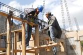 Managua se prepara albergar grandes edificios