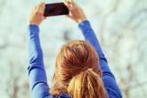5 consejos para aumentar la memoria de tu celular en esta época de fiestas