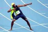 El deporte en el 2017 iniciará sin Phelps y con el posible retiro de Usain Bolt
