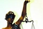 CSJ no incorporará a abogados de universidades no autorizadas