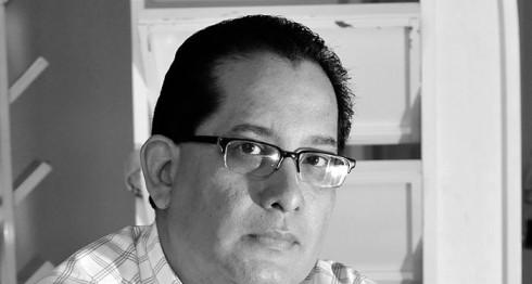 César Úbeda