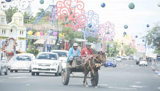 pobreza, Daniel Ortega, gobierno, pobreza, empleo,