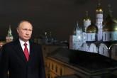 Vladimir Putin ordenó influir en las elecciones de EE.UU, según reporte