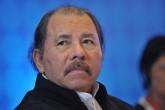 Un decenio de orteguismo en Nicaragua