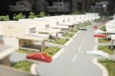 Urbanizadores tras las remesas