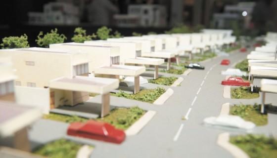 viviendas, Nicaragua, urbanizadores, expo casa