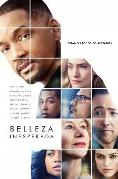 Belleza_Inesperada_Poster_Latino_JPosters