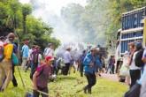 Organismo internacional dice que hay retroceso en la democracia de Nicaragua