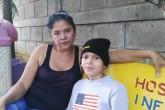 Los pequeños que luchan contra el cáncer