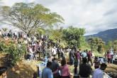 Femicida de Matagalpa sigue prófugo