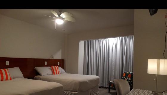 Hoteles, hoteles de nicaragua, hoteles de lujo, habitaciones de hoteles en nicaragua