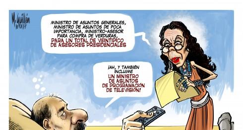 caricatura 17-01-17